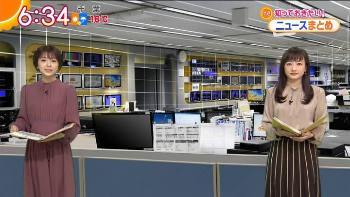 2020年10月19日福田成美の画像11枚目