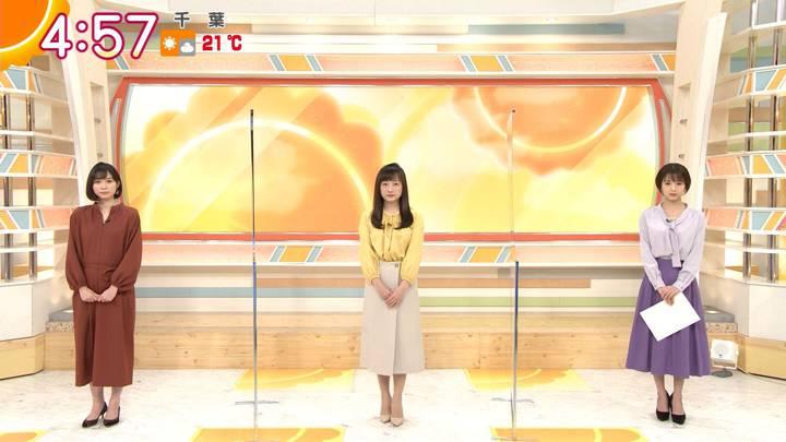 2020年10月21日福田成美の画像01枚目