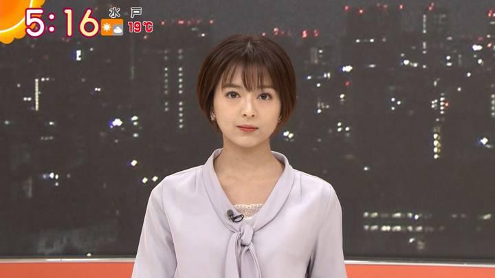 2020年10月21日福田成美の画像02枚目