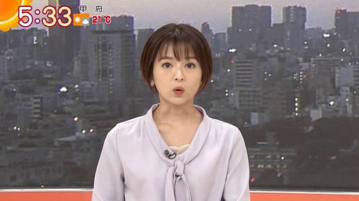 2020年10月21日福田成美の画像05枚目