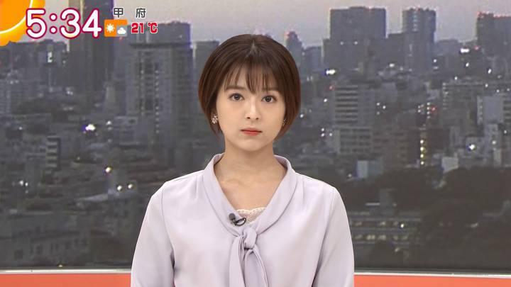 2020年10月21日福田成美の画像06枚目