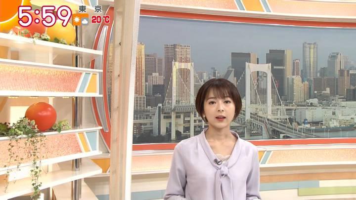 2020年10月21日福田成美の画像07枚目