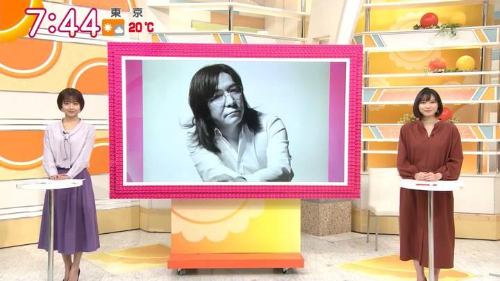 2020年10月21日福田成美の画像10枚目
