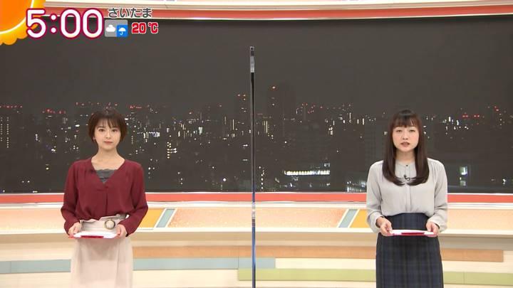 2020年10月22日福田成美の画像02枚目