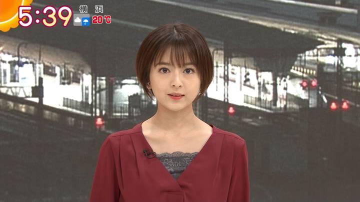 2020年10月22日福田成美の画像06枚目