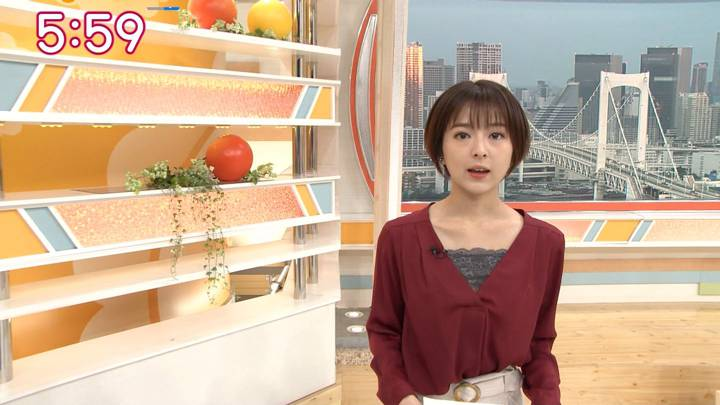 2020年10月22日福田成美の画像07枚目