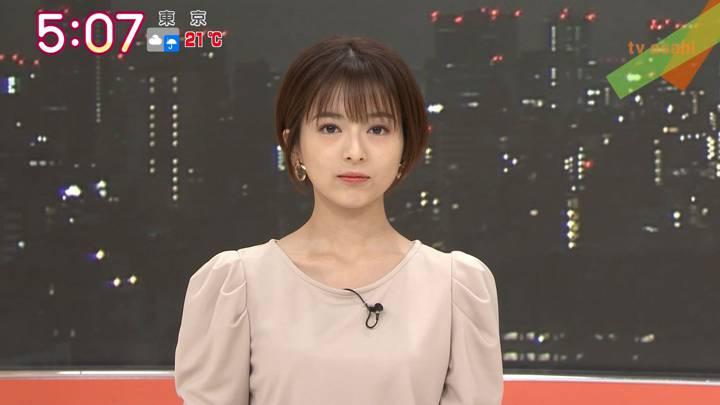 2020年10月23日福田成美の画像02枚目