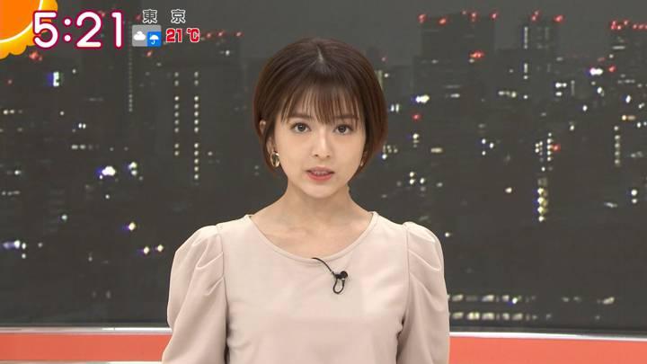 2020年10月23日福田成美の画像03枚目
