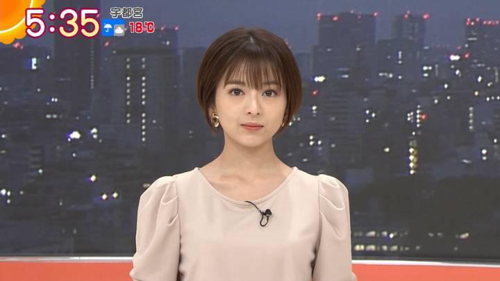 2020年10月23日福田成美の画像04枚目