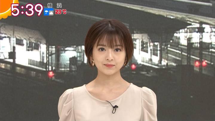 2020年10月23日福田成美の画像06枚目