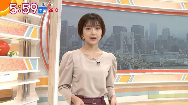 2020年10月23日福田成美の画像07枚目