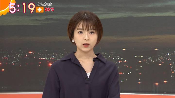 2020年10月26日福田成美の画像02枚目
