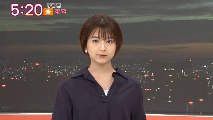 2020年10月26日福田成美の画像03枚目
