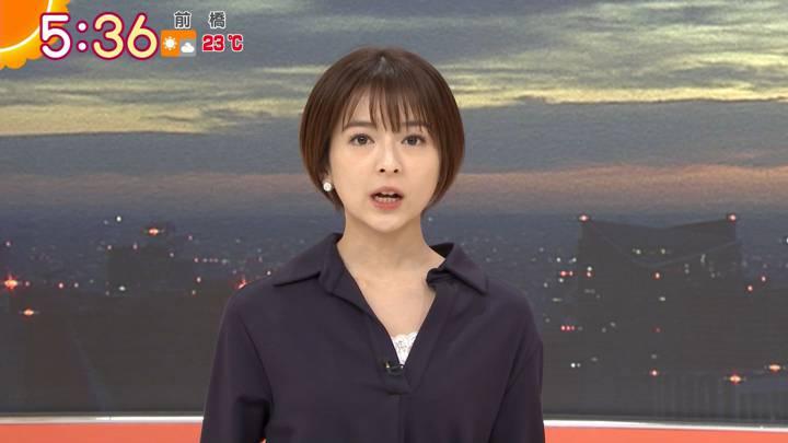 2020年10月26日福田成美の画像04枚目