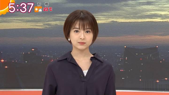 2020年10月26日福田成美の画像05枚目