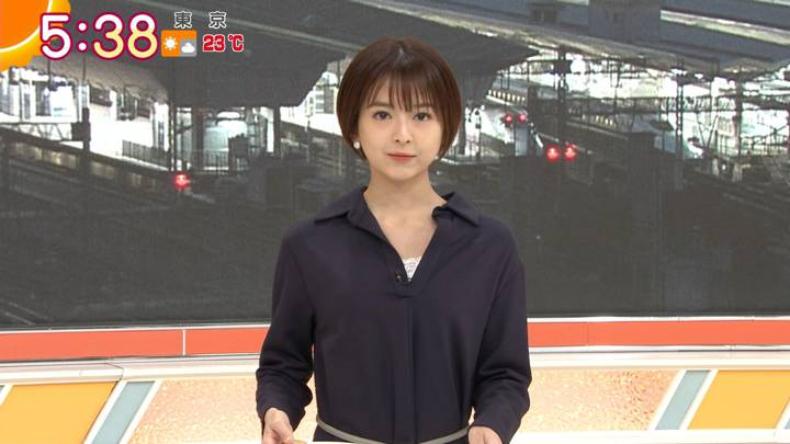 2020年10月26日福田成美の画像06枚目