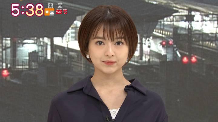 2020年10月26日福田成美の画像07枚目