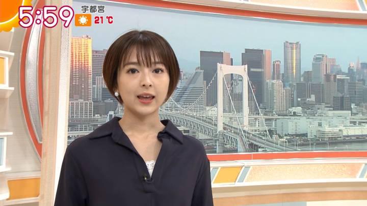 2020年10月26日福田成美の画像08枚目