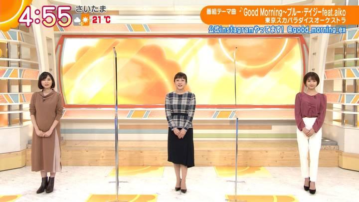 2020年10月27日福田成美の画像01枚目