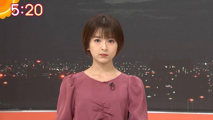 2020年10月27日福田成美の画像03枚目
