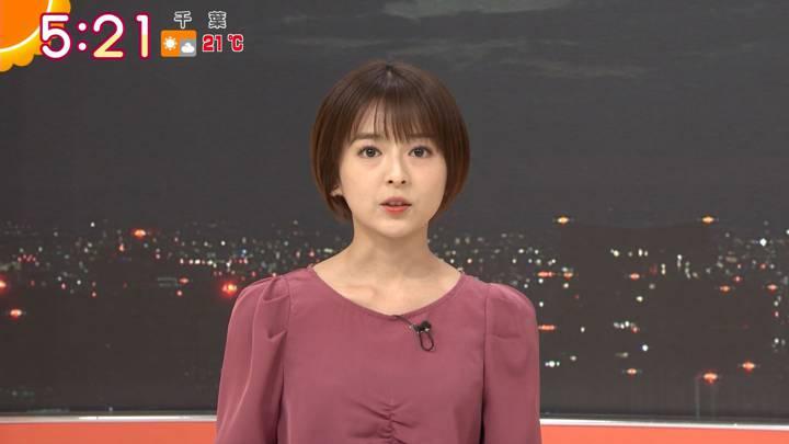 2020年10月27日福田成美の画像04枚目