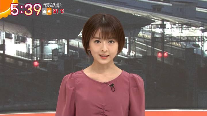 2020年10月27日福田成美の画像05枚目