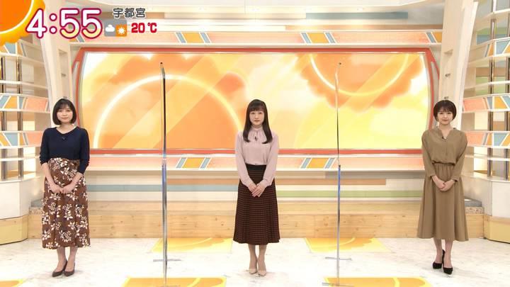 2020年10月28日福田成美の画像01枚目