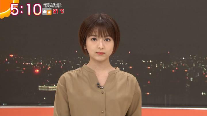 2020年10月28日福田成美の画像02枚目