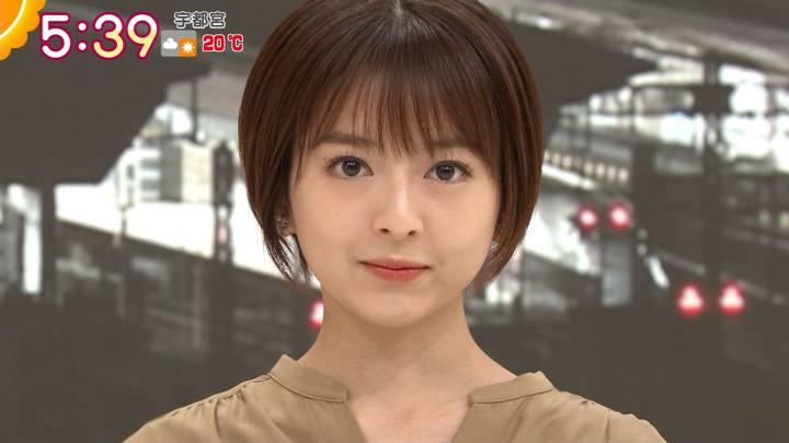 2020年10月28日福田成美の画像05枚目