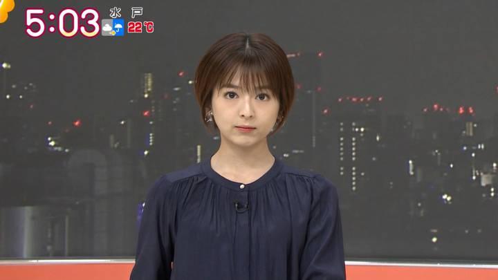 2020年11月02日福田成美の画像03枚目