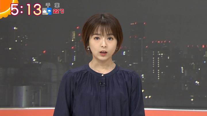 2020年11月02日福田成美の画像04枚目