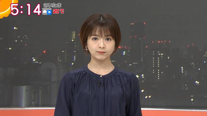 2020年11月02日福田成美の画像05枚目