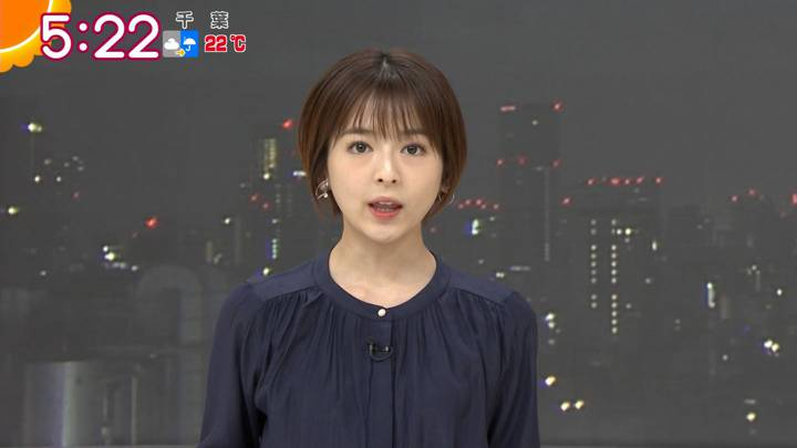 2020年11月02日福田成美の画像06枚目