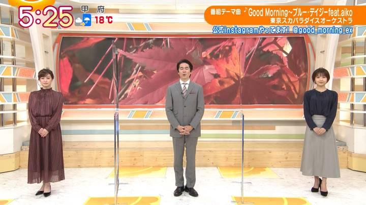2020年11月02日福田成美の画像07枚目