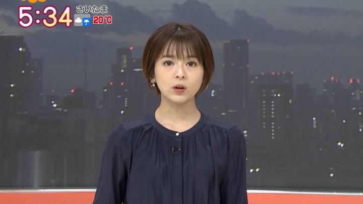 2020年11月02日福田成美の画像09枚目