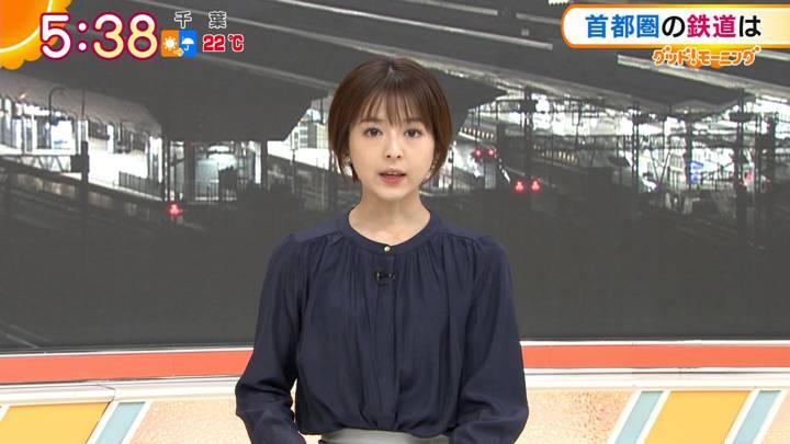 2020年11月02日福田成美の画像10枚目