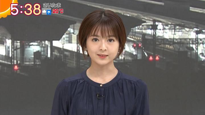 2020年11月02日福田成美の画像11枚目