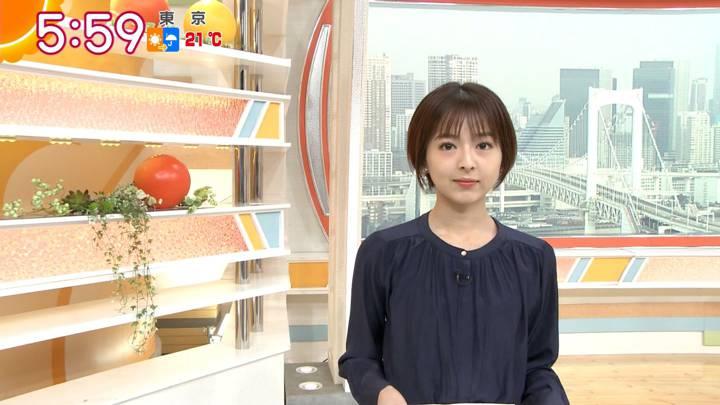 2020年11月02日福田成美の画像12枚目