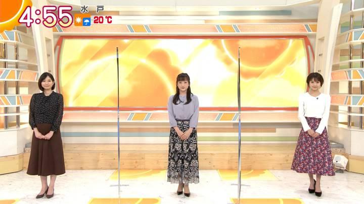 2020年11月03日福田成美の画像01枚目