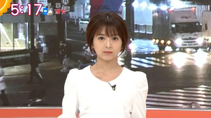 2020年11月03日福田成美の画像03枚目