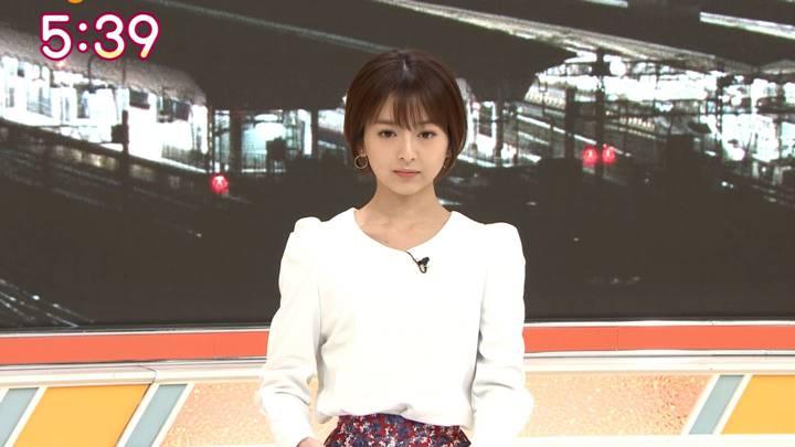 2020年11月03日福田成美の画像06枚目