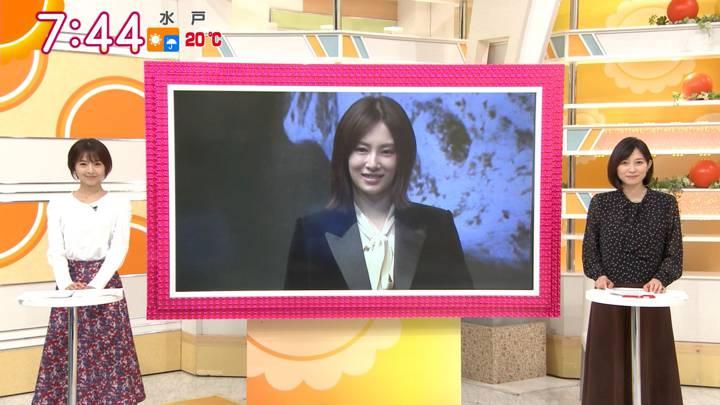 2020年11月03日福田成美の画像11枚目