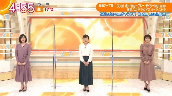 2020年11月04日福田成美の画像01枚目