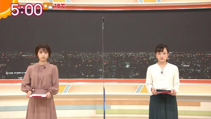 2020年11月04日福田成美の画像02枚目