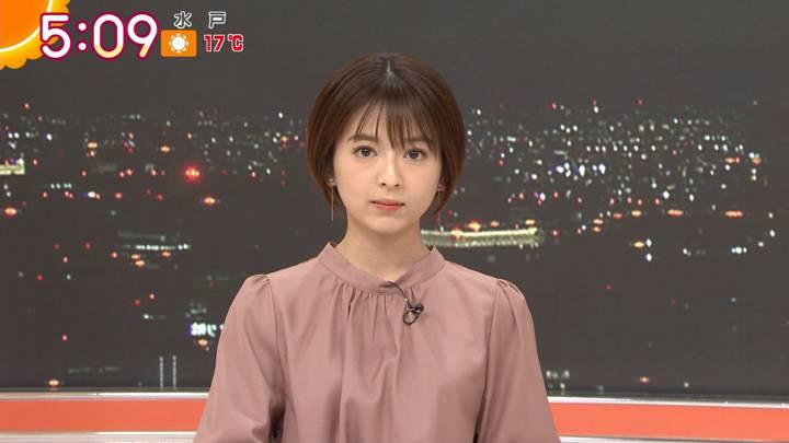 2020年11月04日福田成美の画像03枚目