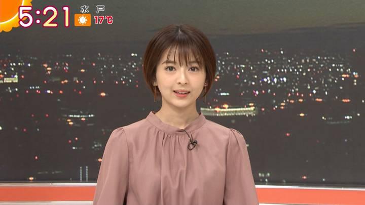 2020年11月04日福田成美の画像05枚目