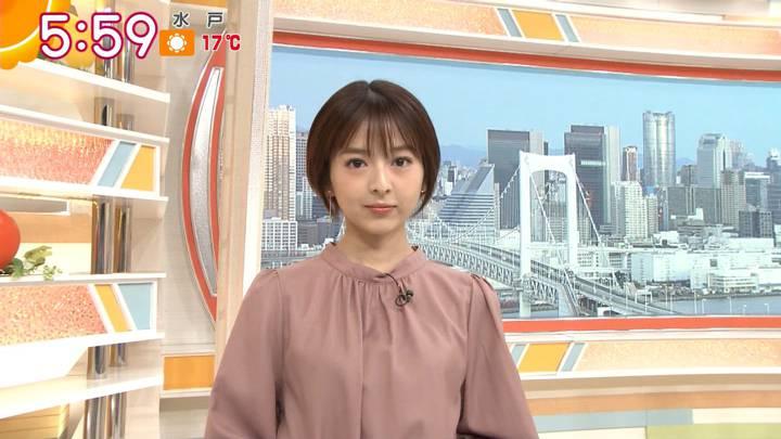2020年11月04日福田成美の画像07枚目