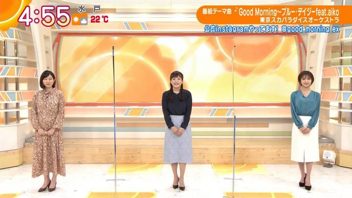 2020年11月16日福田成美の画像01枚目
