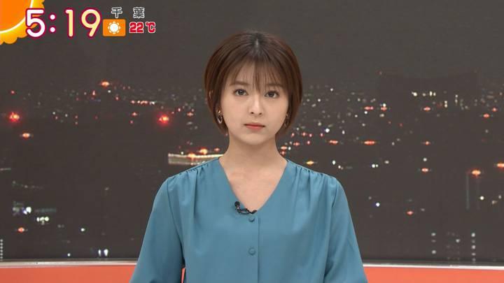 2020年11月16日福田成美の画像03枚目