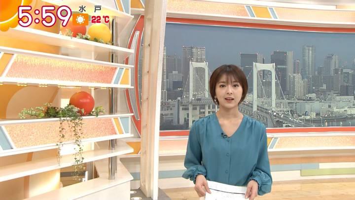 2020年11月16日福田成美の画像05枚目